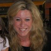 Kathy Castle