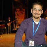 Mostafa Elshafey