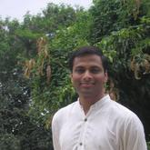 Dr Shashikant S Kumbar