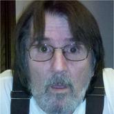 Bob Kirkpatrick