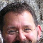 Scott Seigel