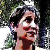 Julie Harbin