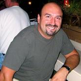 Alex Genov