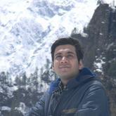 Sourabh Meherchandani