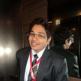 Rohan Mathankar