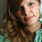 Katerina Therova