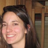 Lauren Hawkins