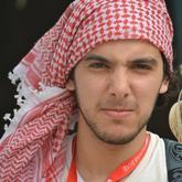Mohamed Mehdi Dib
