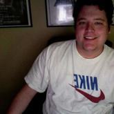 Chad Macumber