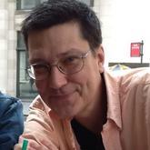 David Fuchs