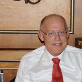 Martin Schoen