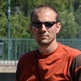 Stefan H. Farr