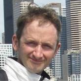 Arkady Grudzinsky