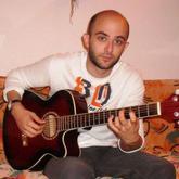 Paul Constantin