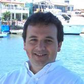 Jose Fernandez Calvo