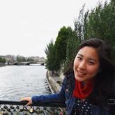 Seo Rim Kim
