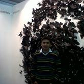 Atul Jadhav