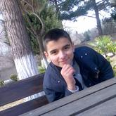 Anar Sadiqli
