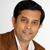 Raam Anand