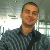 Stefan Milanov
