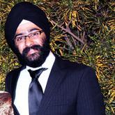 Sartaj Anand