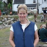 Julie Baxter
