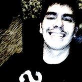 Matthew Zaragoza