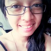 Sherrlene Uy