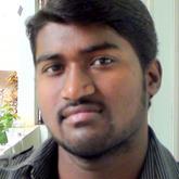 Ranjith Anishetty