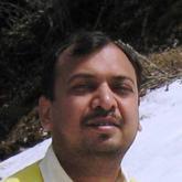 Vaneesh Mittal