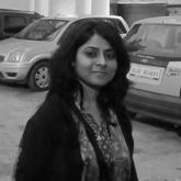 Shaili Shilpa