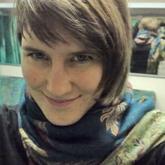 Justyna Szambelan