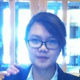 Lace Nguyen