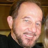 Bill Kauth