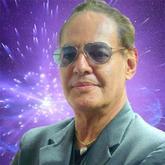 Mike Aparicio