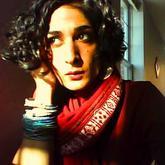 Sahar D. Sattarzadeh