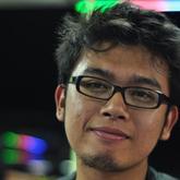 Hamizan Ridzuan Johar Razali