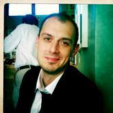 Maciej Biesiada