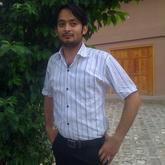 Ahsen Mukhtiar