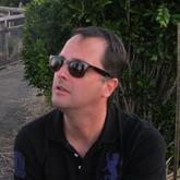 Mike Bostock