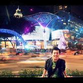 Yohanes Tan