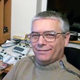 Giuseppe De Francesco