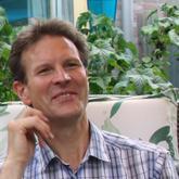 Daniel Boyd