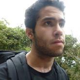 Mohamad Chamas
