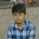 Shreeraam D G