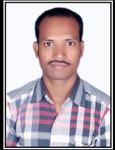 Member Picture