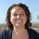 Dr. Hazel Giusto