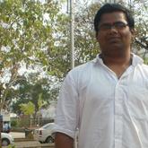 Vyshakh Vijayan