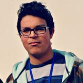 Ahmed Ben Yaghlen