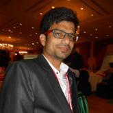 Noveed Hussain